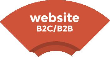 https://touroperatorsystem.com.br/wp-content/uploads/2019/11/ico-website.png